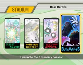 Bossbattles-1-1-