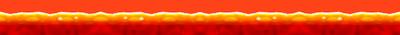 635px-Lava 24 X 24