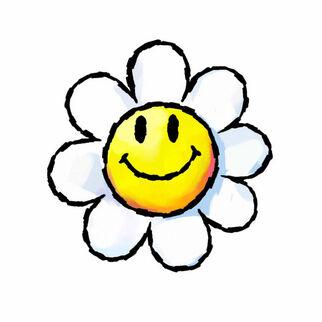 600px-YIDS Flower-1-