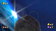 800px-Asteroid Planet-1-