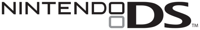 File:NDS Logo.png