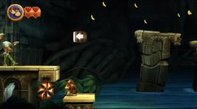 Damp Dungeon 3