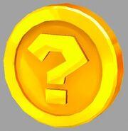 Questioningcoin-1-