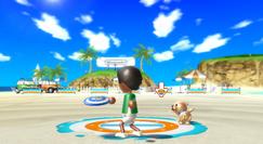 Wii sports resort profilelarge-1-