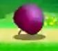 KRtDL Poisonous Purple Apple