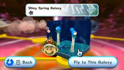 Slimy Spring Galaxy-1-