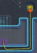 129px-Snip-Snap Screenshot 2