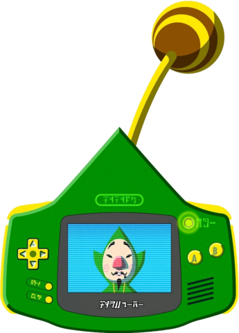 File:Tingle Tuner.png