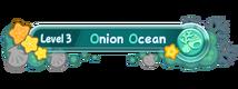 830px-KRtDL Onion Ocean plaque