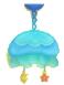 KEY Jellyfish Light sprite