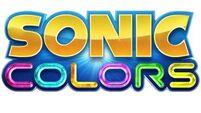 Orange Rocket - Sonic Colors Music
