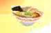 KRtDL Food-Soup 2