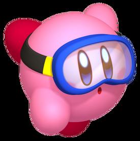 448px-KRTDL Kirby Swim2