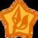 KRtDL Spear icon