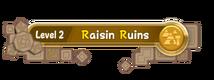 830px-KRtDL Raisin Ruins plaque