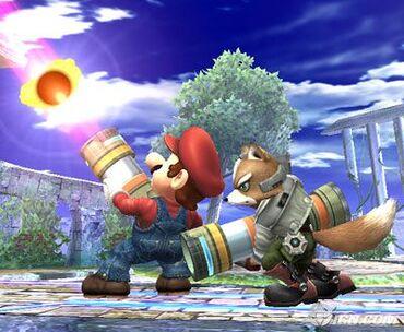 Super-smash-bros-brawl-20070531100652358-1-