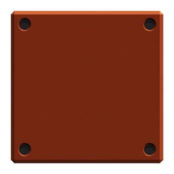 600px-NSMBwii usedblock-1-