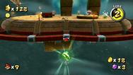 Spin Dig Green Star1-1-