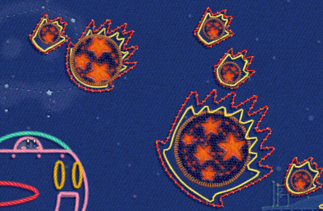 File:KEY Red Meteors.jpg