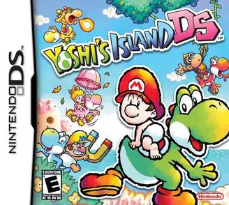 Yoshis-island-ds-cover-1-