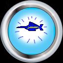 File:Badge-5906-5.png