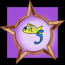 File:Badge-5906-1.png