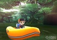 Fishing-resort-20110830033313149-3516883-1-