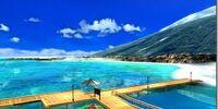 Pacar Beach