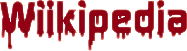 File:WikiPD.png