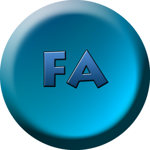 File:FeaturedArticleIcon.png