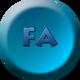 FeaturedArticleIcon