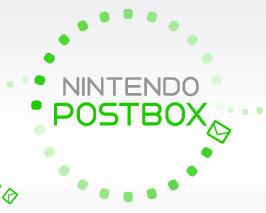 File:Nintendo Postbox.PNG