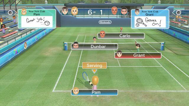 File:Wii Sports Club Tennis.jpg