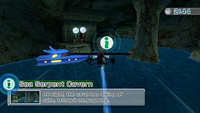 File:Sea Serpent Cavern.jpg