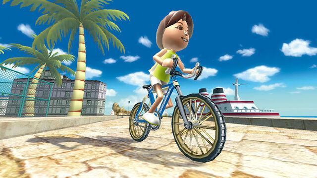 File:Cycling.jpg