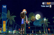 3-Point-Contest-in-Wii-Sports-Resort