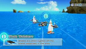 File:Whale Watchers.jpg