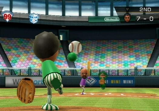 File:Wii-sports-baseball-pitching.JPG