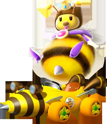 File:Honey Queen MK7.png