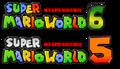 Thumbnail for version as of 09:58, September 21, 2013