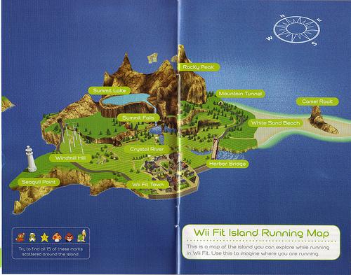 File:Wii Fit Island.jpg