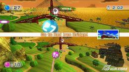 Wii-sports-resort-dogfight