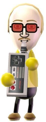 File:Wii-music-NES-horn.jpg
