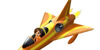 Gallery:Pilotwings Resort