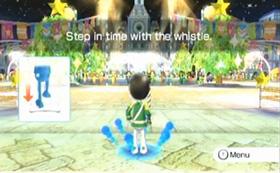 File:Wii-Fit-Rhythm-Parade.jpg