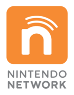 Nintendo Network (Logo)