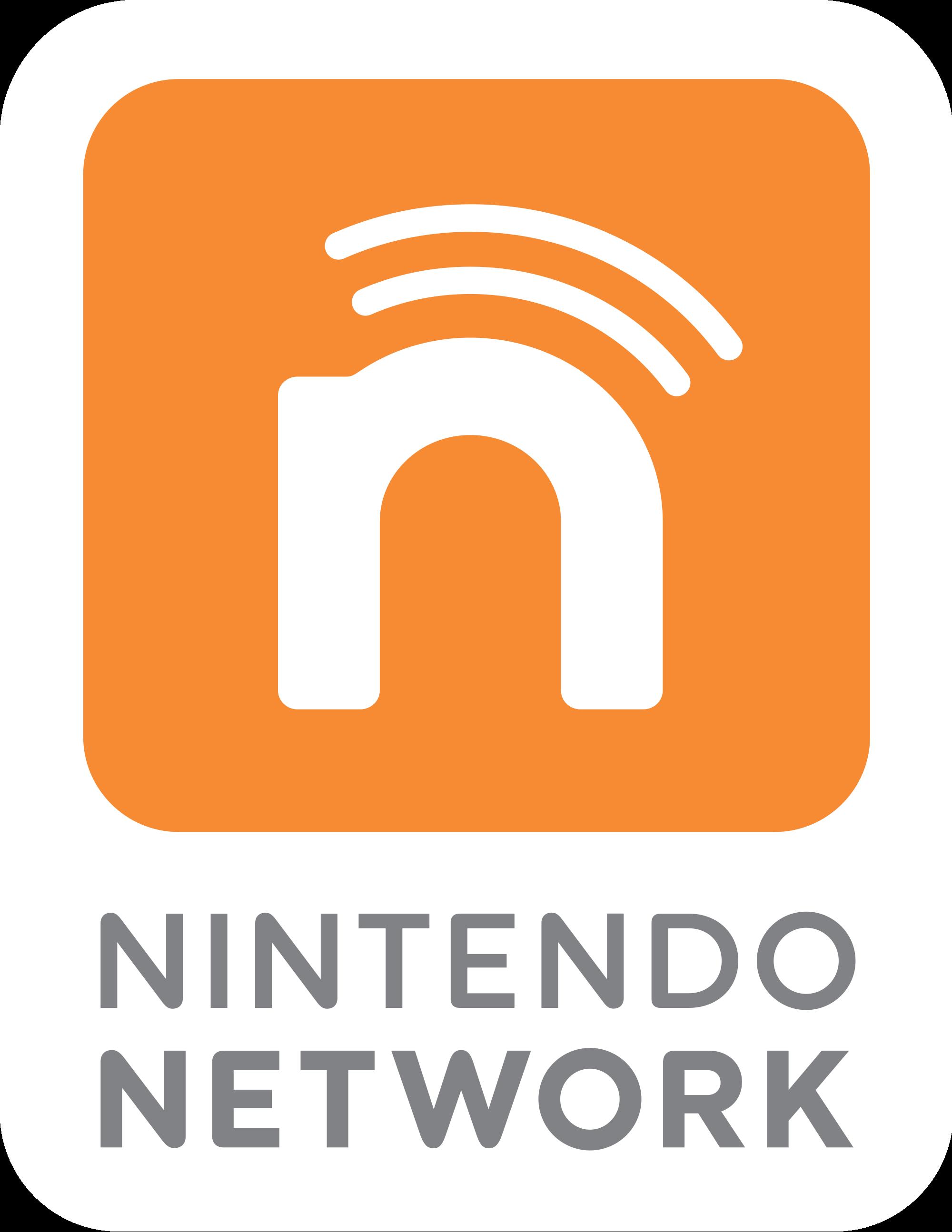Nintendo tegoed kopen