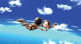 Wii-sports-resort-skydiving