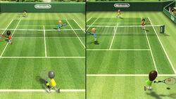 Wii-Sports-tennis-in-2