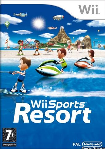 File:Wikia-Visualization-Main,wiisportsresortwalkthrough.png